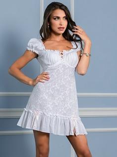 Ночные сорочки MIA-MELLA