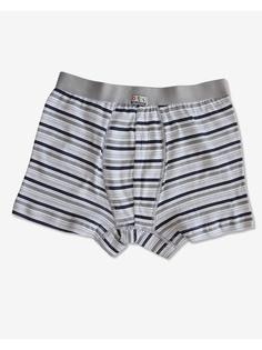 Трусы Oztas kids underwear