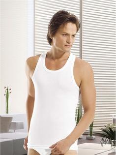 Майка Oztas underwear