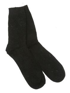 Носки Зувей