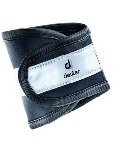 Защита Deuter