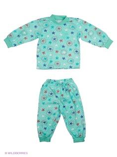 Пижамы Юлла