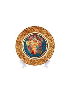 Сувениры Elan Gallery