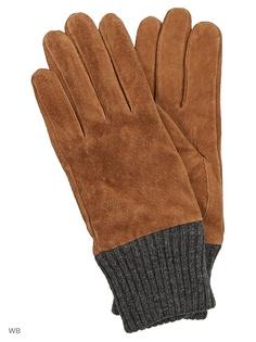 Перчатки Reserved