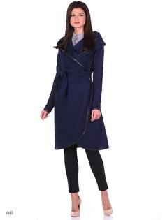 Пальто Alina Assi