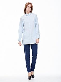 Рубашки PAROLE by Victoria Andreyanova