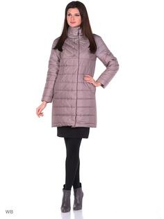 Пальто Femme