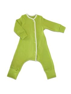 Пижамы Bambinizon