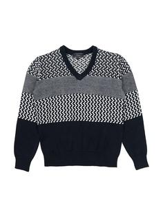 Пуловеры Born