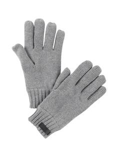 Перчатки S.OLIVER
