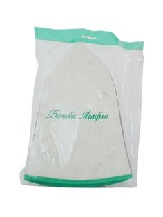 Наборы аксессуаров для бани Рецепты бабушки Агафьи