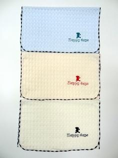 Полотенца банные A and C Collection