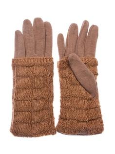 Перчатки Pretty Mania