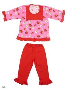 Комплекты одежды для малышей ИП Бугаева Е. А.