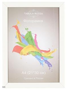 Фоторамки Tabula Rossa