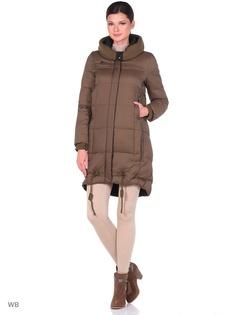 Пальто Clasna