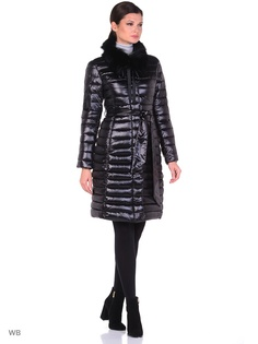 Пальто Malinardi