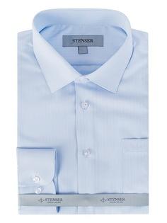 Рубашки STENSER