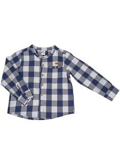 Рубашки Mini Maxi