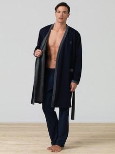 Халаты банные BlackSpade