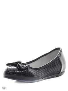 Туфли Milton
