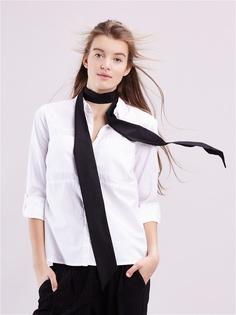 Блузки Sinsay