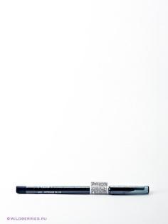 Косметические карандаши GA-DE