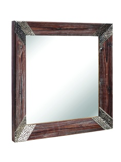 Интерьерные зеркала Gardman