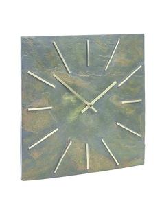 Часы настенные Gardman