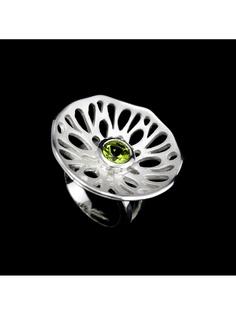 Ювелирные кольца AINSI CLASSIC