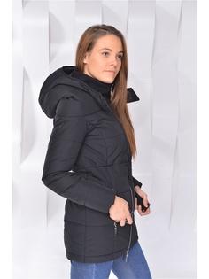 Куртки Katerina Bleska&Tamara Savin