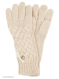 Перчатки Gaudi