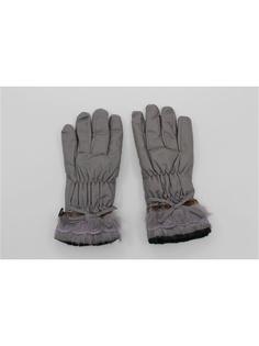 Перчатки Cascatto