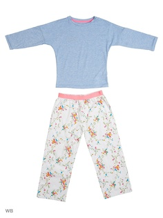 Пижамы Burlesco