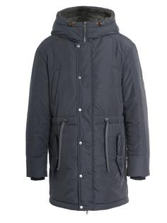 Куртки Sabotage