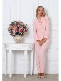 Домашние костюмы Lipinskaya Brand