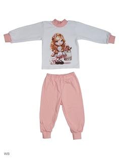 Пижамы Tsipochka
