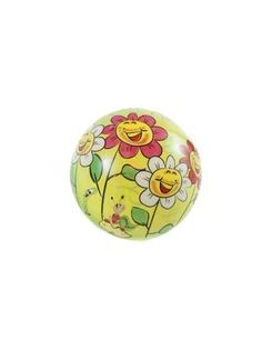 Мячики La Pastel