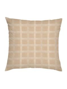 Декоративные подушки IQ-DEKOR