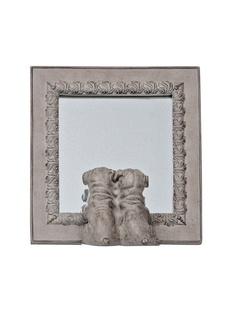 Интерьерные зеркала Happy House