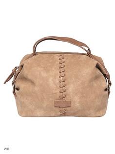 6a33dc074e2c Купить женские сумки Tamaris в интернет-магазине Lookbuck   Страница 5