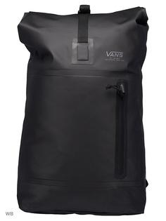 Рюкзаки VANS