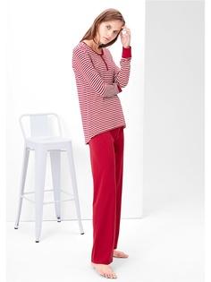 Пижамы S.OLIVER