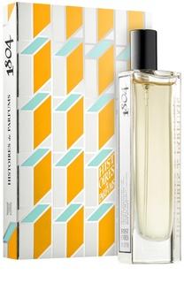 Парфюмерная вода 1804 Histoires de Parfums