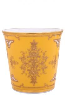 Свеча в стакане Bernardaud