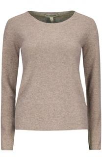 Вязаный пуловер Burberry