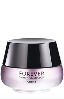 Крем для лица для нормальной и комбинированной кожи Forever Youth Liberator YSL