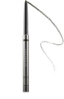 Автоматический контурный карандаш-кайал, оттенок Storm Green Burberry