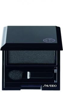 Тени для век с эффектом сияния, оттенок BK915 Shiseido