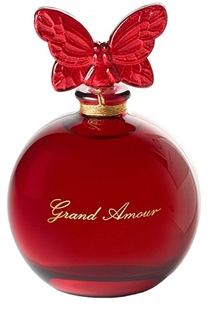 Парфюмерная вода Grand Amour Annick Goutal